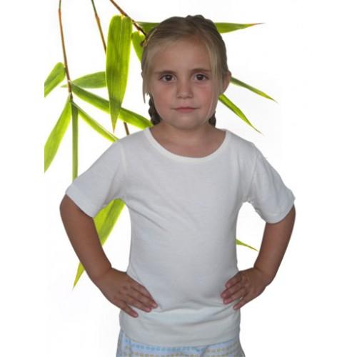 Toddler's T-shirt