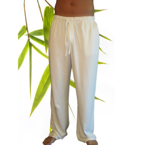 Men's  Yoga / Lounge Pants