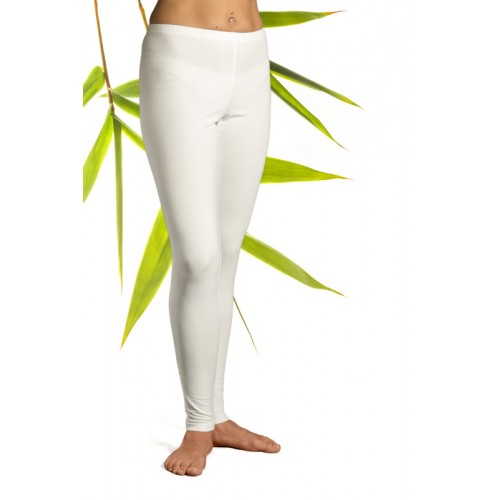 Women's Leggings - Full Length